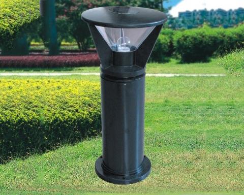 烟台太阳能草坪灯厂家