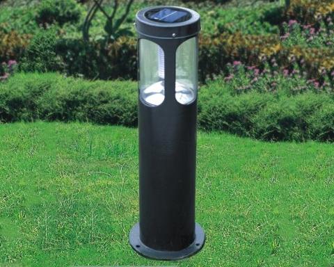 烟台太阳能草坪灯价格